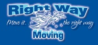 Right Way Moving & Storage